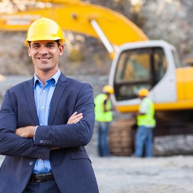 Construction-business-owner-project
